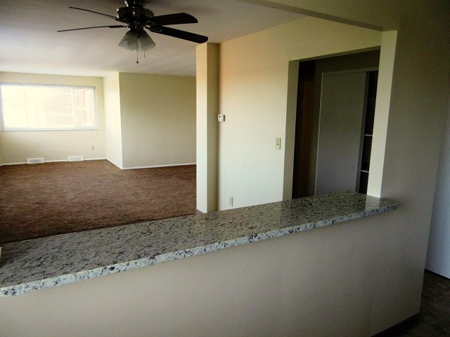 Floor Plan The Tiffany Waterstone Property Management
