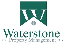 Waterstone Property Management